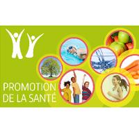 Région Bruxelloise : nouveau décret de promotion de la santé