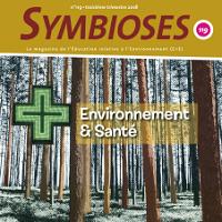 Environnement & Santé