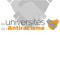 Les Universités de l'Antiracisme : 4 et 5 mai 2018, ULB