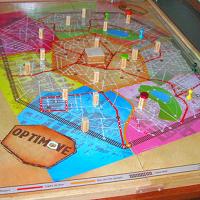 Formation participative sur les jeux de société éducatifs