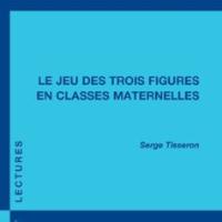 """Formation : Le Jeu des """"3 Figures"""""""