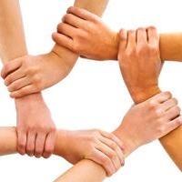Favoriser l'intégration d'adultes marginalisés, exclus et précarisés