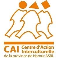 Construire un projet interculturel - Module 2 : projet interculturel