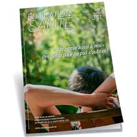 Education Santé n° 341 - Février 2018