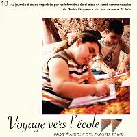 Voyage vers l'école : la problématique des enfants Roms