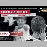 Harcèlement scolaire : tentant pour certains, terrifiant pour d'autres