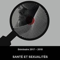 Santé et sexualités. Quand la médecine croise l'intime : nouvelles normes et enjeux contemporains