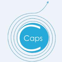 Education et Communication pour la Santé (CAPS)