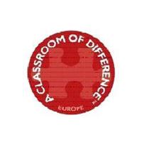 Atelier de découverte d'outils : Classroom of difference