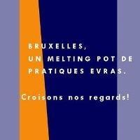 Bruxelles, un melting pot de pratiques EVRAS : Croisons nos regards !