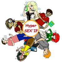 Outils sur les stéréotypes de genre et l'hypersexualisation