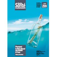 Education Santé n° 299 - Avril 2014