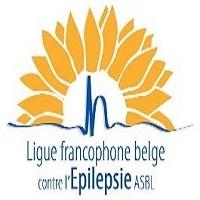 """Conférence - """"Epilepsie : Des risques liés aux crises"""""""
