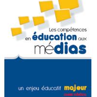 Les compétences en éducation aux médias : un enjeu éducatif majeur - Cadre général