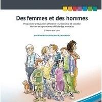 """Autour de l'outil """"Des femmes et des hommes"""""""