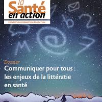 Communiquer pour tous : les enjeux de la littératie en santé