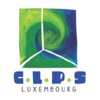 Du 4 au 7 octobre : Semaine Portes ouvertes du CLPS Lux