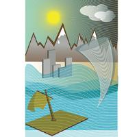 Ressources pédagogiques pour éduquer au climat