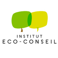 Formation d'éco-conseiller