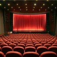 Cinéma et éducation à la santé : CineSanté