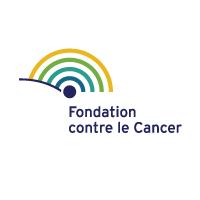 Prix du Travail de Fin d'Études de la Fondation contre le Cancer