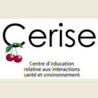 Formation CERISE : santé et environnement (Session 2012)