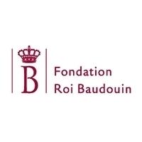 Quartier de vie : appel à projets de la Fondation Roi Baudouin