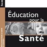 Education pour la Santé : catalogue de la Médiathèque