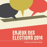 Atelier Découverte d'Outils : spécial élections 2014