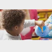 Des lieux de rencontre enfants-parents accessibles à tous