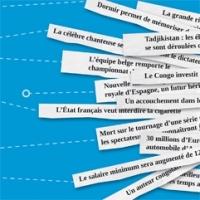 Matinée Découverte d'outils: Spéciale Média