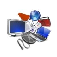 Appel à projets en éducation aux médias