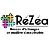 Le RéZéa : Réseau d'Echanges en matière d'Assuétudes