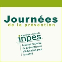 Journées de la prévention 2011