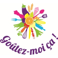 """Goûtez-moi ça"" au Salon Education 2012"