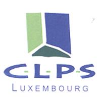 Découverte d'outils au CLPS Lux