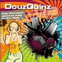 A la découverte de DouzQuinz.be