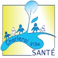 Charleroi Ville Santé : 3ème Forum Intersectoriel