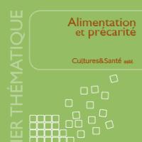 Alimentation et précarité (nov. 2012)