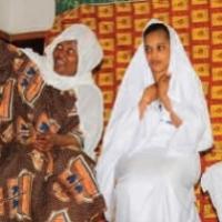 6 février : Journée Internationale contre les Mutilations Sexuelles Féminines