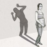 Violences entre partenaires: quelles répercussions sur la vie professionnelle ?