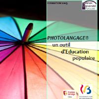Photolangage®, un outil d'Education populaire