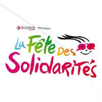 Fête des Solidarités : le Programme