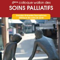 Colloque Wallon des Soins Palliatifs