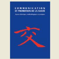 Communication et promotion de la santé
