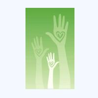 Fondation contre le cancer : appel à projets sociaux