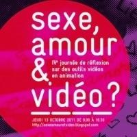 Sexe, amour & vidéo ?