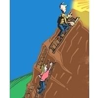 Eduquer n°80 : L'accomplissement de soi
