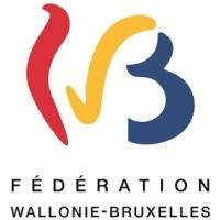 Réforme du dispositif organisant le secteur de la promotion de la santé de la FWB