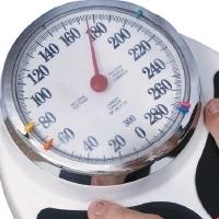 Pratiques et regards de société face à l'obésité